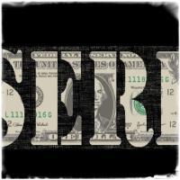 serf dollar