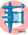 Aviation Profiles