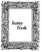 History FREAK