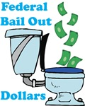 Federal Bail Out