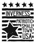 Patriotic Inverness