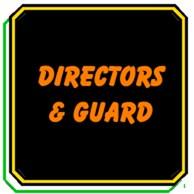 Directors & Guards