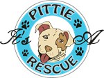 Pet Related Items