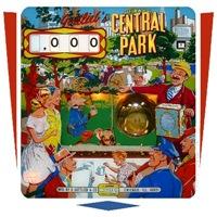 Gottlieb® Central Park