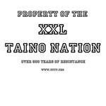 Taino Property