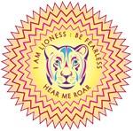 SOH: Roar Like a Lioness 2 R