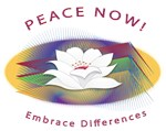Peace on Earth: Opportunity for All 1