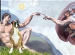 CREATION<br>& Boxer (nat)