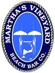 MARTHA'S VINEYARD BEACH BAR COMPANY
