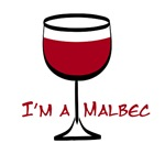 Malbec Drinker T-shirts and Wine Lover Gifts