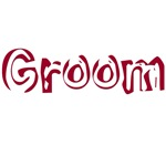 Urban Groom t-shirts, tees, hats