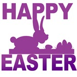 Easter Holiday T-shirts and Gift Ideas