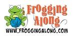 FroggingAlong