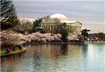 Thomas Jefferson Memorial 2