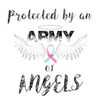 Army of Angels (Infant Loss)