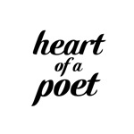 heart of a poet