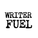 Writer Fuel
