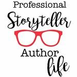 Author Life