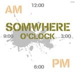 OYOOS Time design