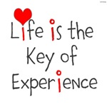 OYOOS Life is the Key design