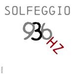 OYOOS Solfeggio design