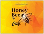 Honey Bee City Products