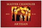 Master Chandler, Artisan