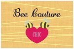Bee Couture