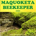 Maquoketa Beekeeper