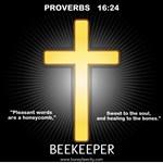 Christian Beekeeper
