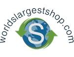 worldslargestshop.com