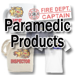 Paramedic Products