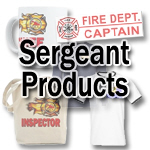 Sergeant Products