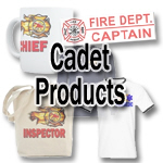 Cadet Products