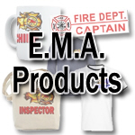 E.M.A. Products