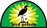 Bird Poison -