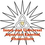 IUAEC Original