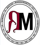 Classic RenMen Logo