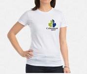 Ladies Shirts/Maternity