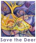 Save the Deer