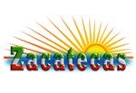 Zacatecas Sol