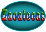 Zacatecas 2a