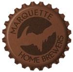 Bottlecap Logo