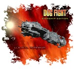 Dog Fight: Starship Edition Inferno