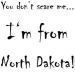 North Dakota Stuff