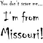 Missouri Stuff
