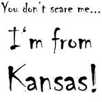 Kansas  Stuff