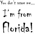 Florida Stuff