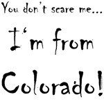 Colorado Stuff