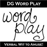 DG Word Play